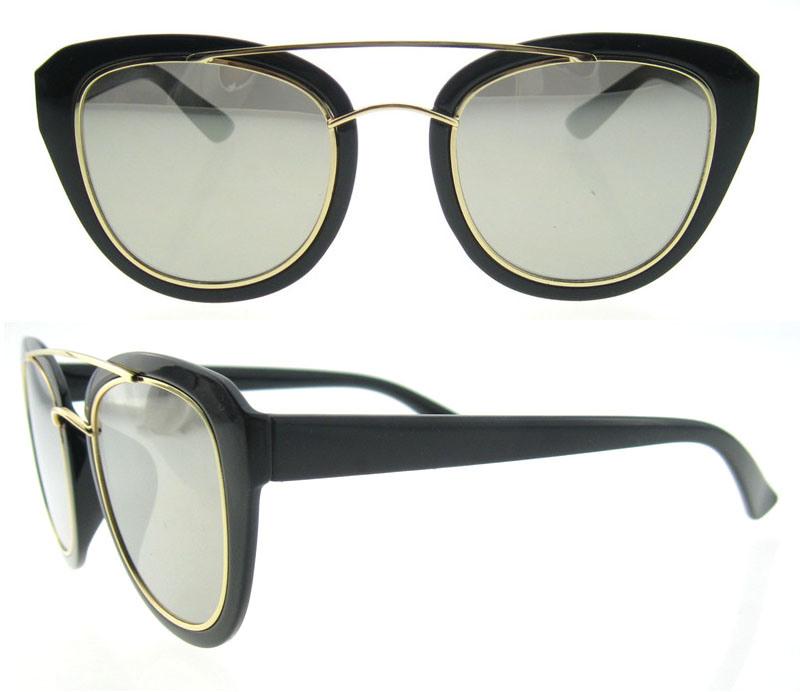 Wholesale Fashion Sunglasses China Sunglasses Woman Sunglasses