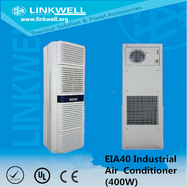 Big Cooling Capacity Indudstrial Air Conditioner