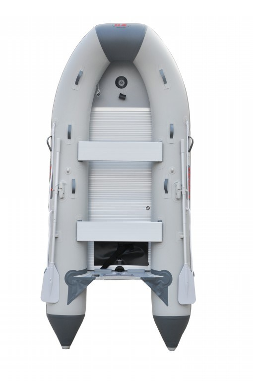 Inflotable Boat 1-14 Persons Alminum Alloy Floor