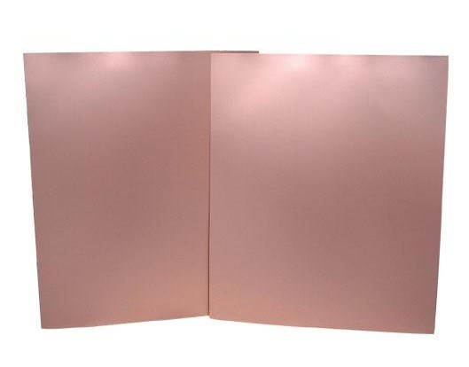 Copper Laminated Steel Strip T2/C11000