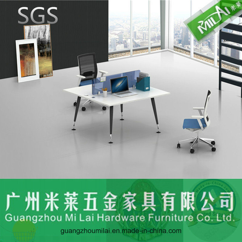 Hot Simple Design Desk Top Computer Table Office & Home Furniture