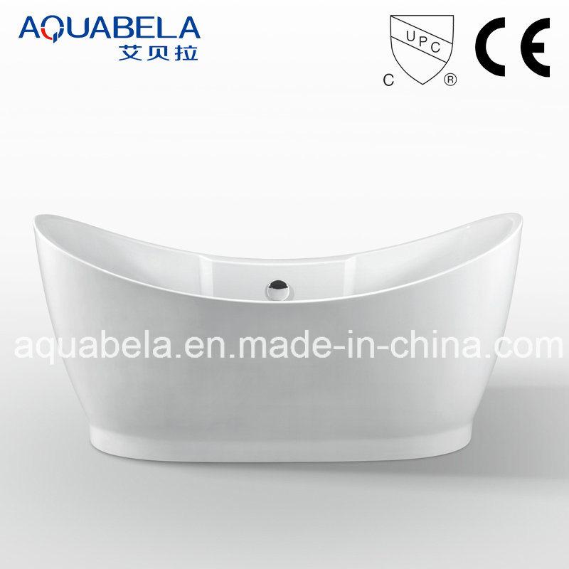 CE/Cupc Approved Sanitary Ware Bathroom Bathtub Shower Enclosure