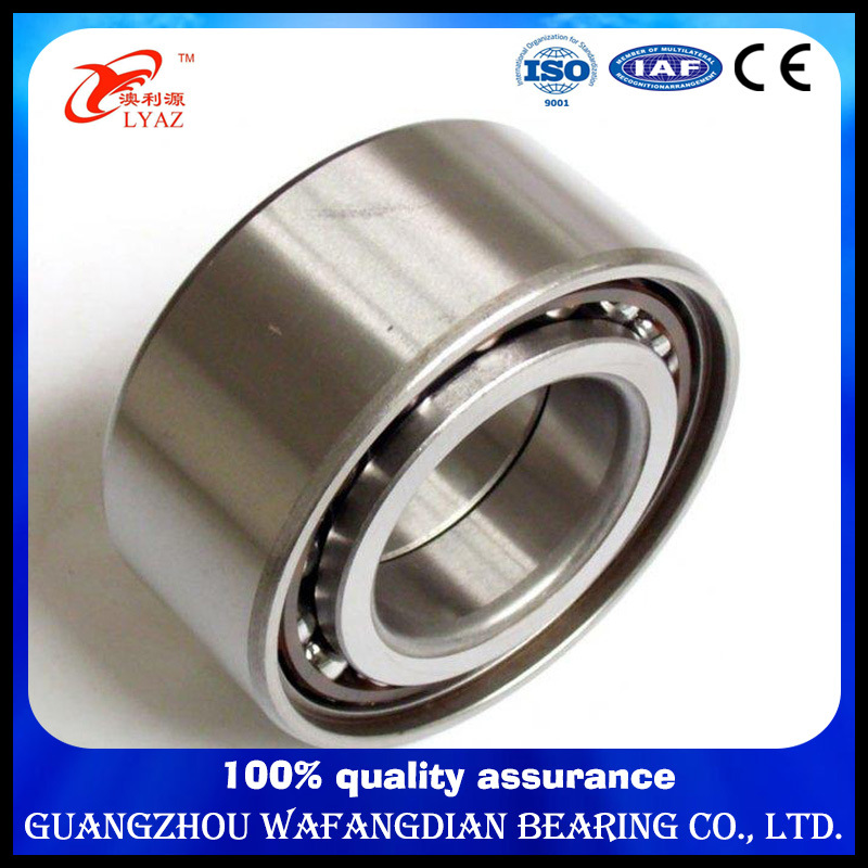 Dac30600037 Auto Wheel Hub Bearing for FIAT/Lada/Lancia/Seat/Volvo Cars