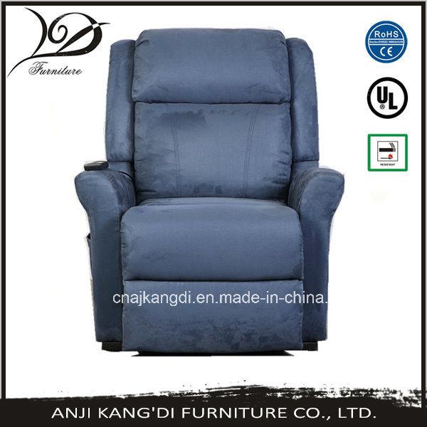 Kd-RS7118 Manual Recliner/Massage Recliner Chair/Massage Chair/Massage Cinema Recliner Chair/Massage Sofa