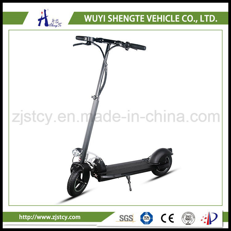 China Manufacturer Smart Board Balance Scooter 2 Wheel