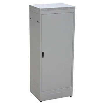 China communication cabinet china communication cabinet cabinet - Cabinet recrutement communication ...