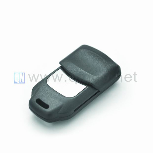Qinuo Fixed Code RF Long Range Wireless Remote Control Qn-Rd018X