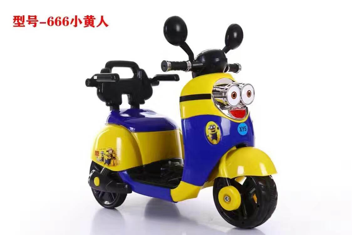 Hot Sale Kids Toy Car