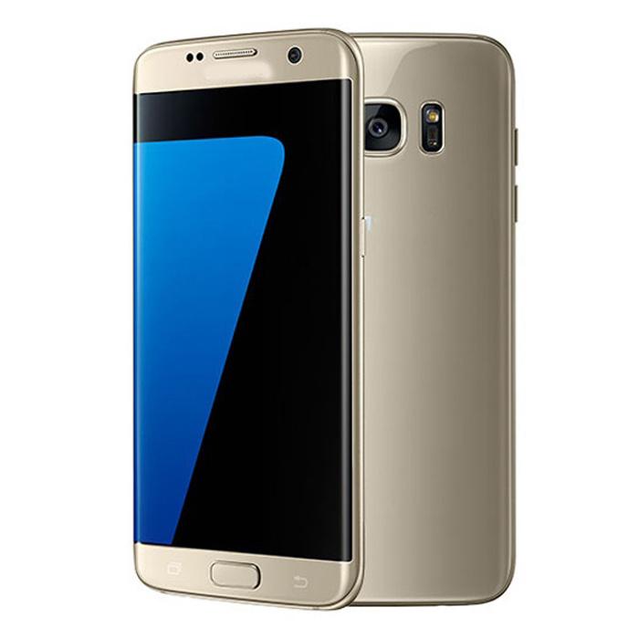 Original Refurbished Smart Phone Samsang S7, Unlock Genunine Mobile Phone