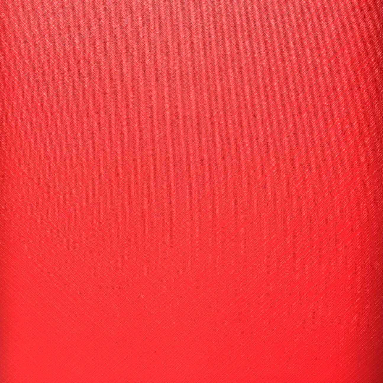 PVC Imitation Leather for Furniture Upholstery