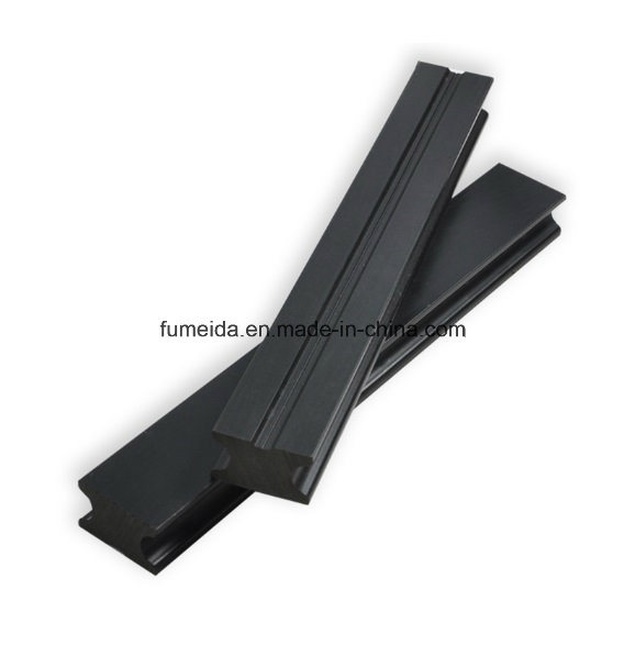 Recycled Composite Wood Plastic Decking 110*25