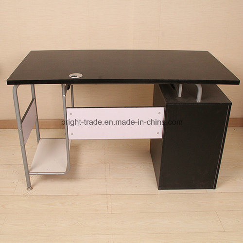 Office Desk/Office Table/Study Desk/Wooden Table/Wooden Desk