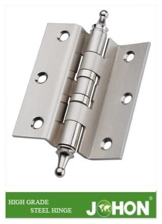 """Steel or Iron Bending Door Hinge (2.5""""X2.5"""" Hardware accessories)"""