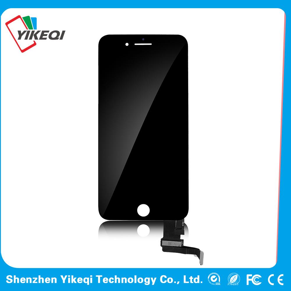 OEM Original LCD Screen Mobile Phone Display for iPhone 7 Plus
