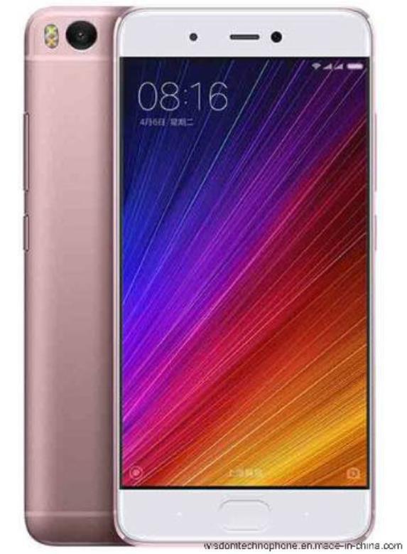 X Iaom I M15s Plus Prime 6GB 128GB Smartphone