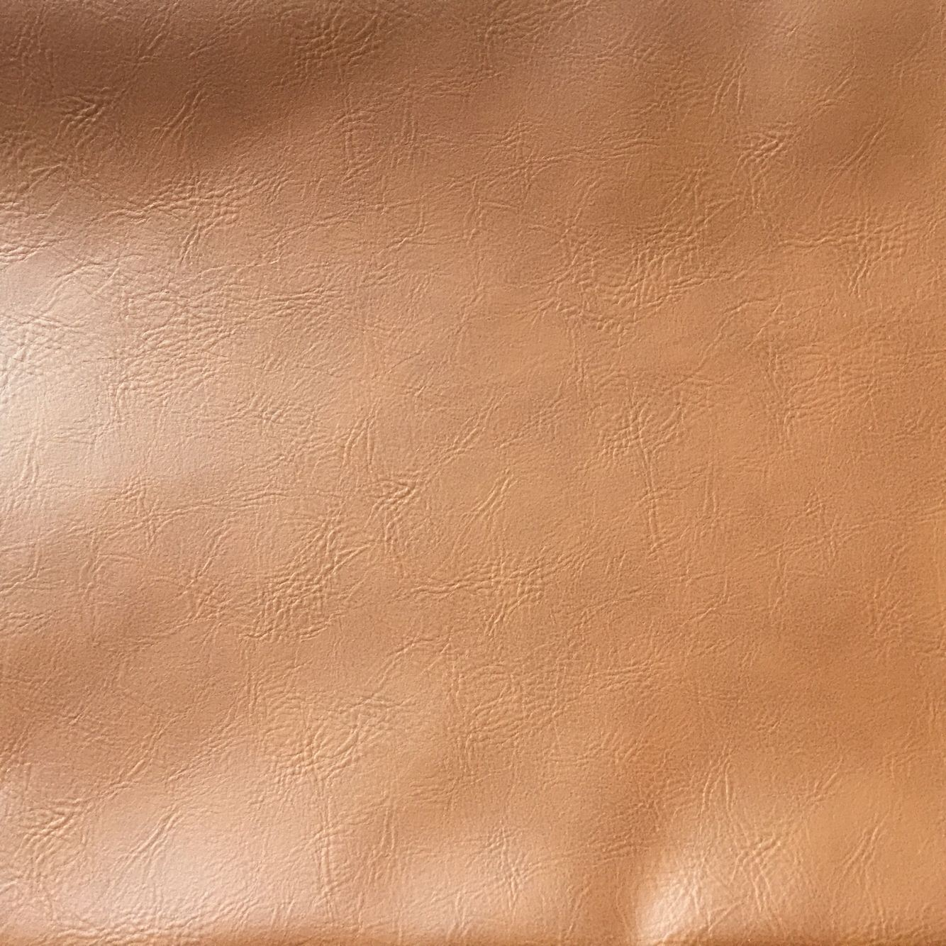 No DMF Waterborne Synthetic PU Leather for Shoes Bags Sofa Hx-Wb1701