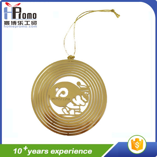 Metal Crafts/Promotion Gifts/Home Decorations
