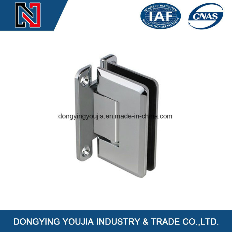 Good Quality ISO 9001 Casting Hinge