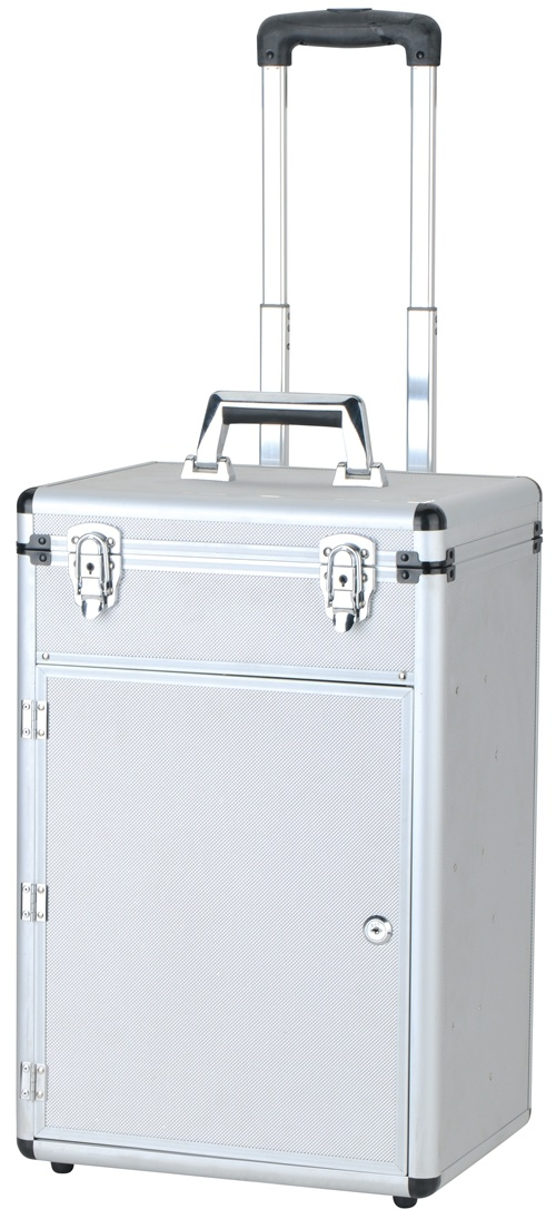 New Customized Aluminum Flight Case for Transport