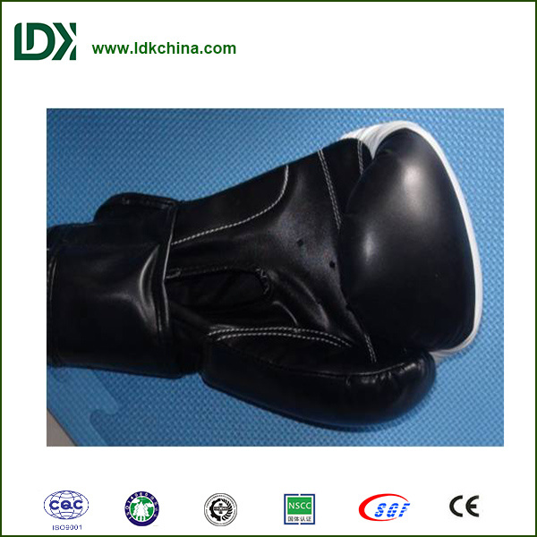 Sports Equipment Boxing Glove Leather Gloves for Sale