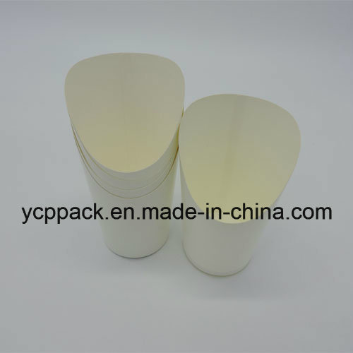 Disposable Wraps Cup