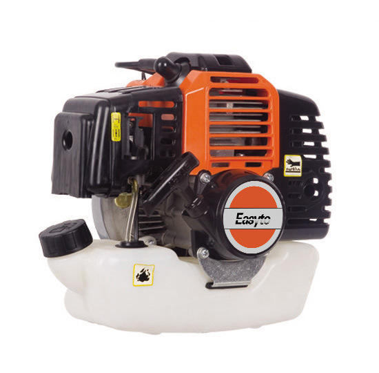 2-Stroke Gasoline Engine (1E44F-2A)