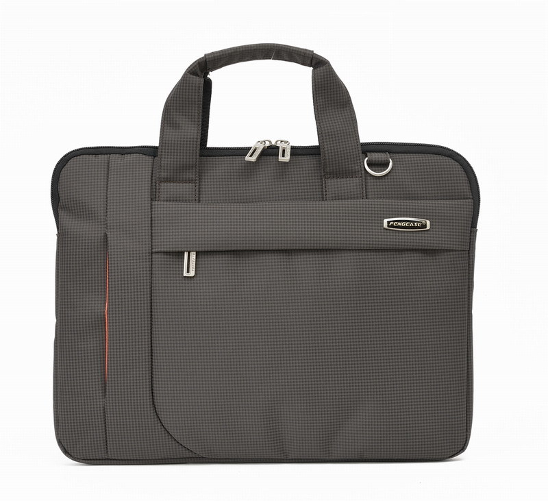 Laptop Computer Notebook Carry Fuction Fashion Competitive Business Bag