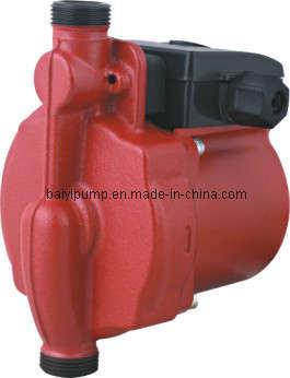 Hot Water Circulation Pumps (RS15/9G)
