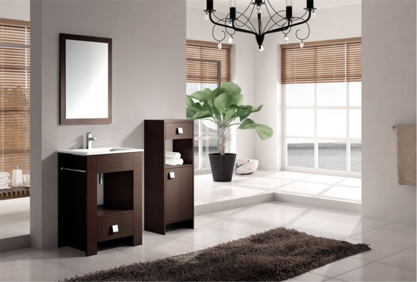Bathroom designs ideas bathroom designs pictures small bathroom ...