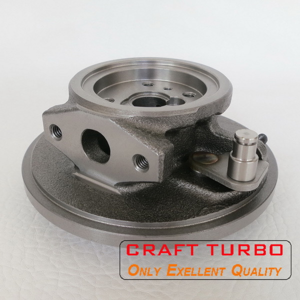Bearing Housing for Gt1749V Oil Cooled Turbochargers
