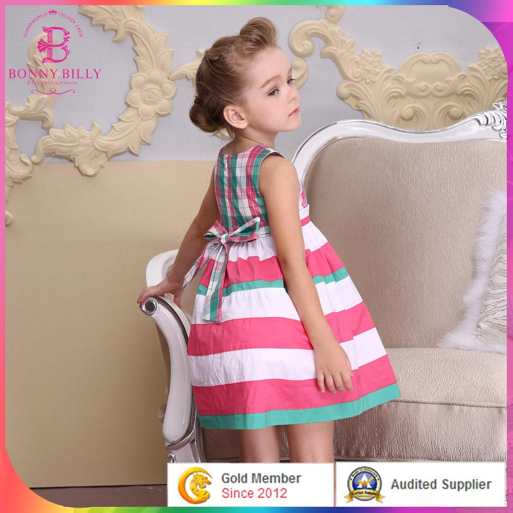 Summer Clothing For Girls