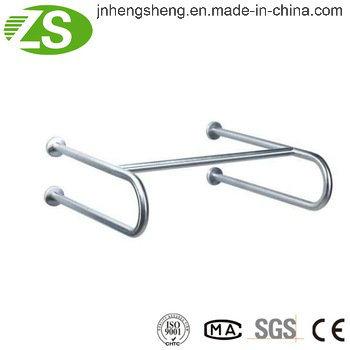 Free Sample Bathroom Handicap Stainless Steel Grab Bar