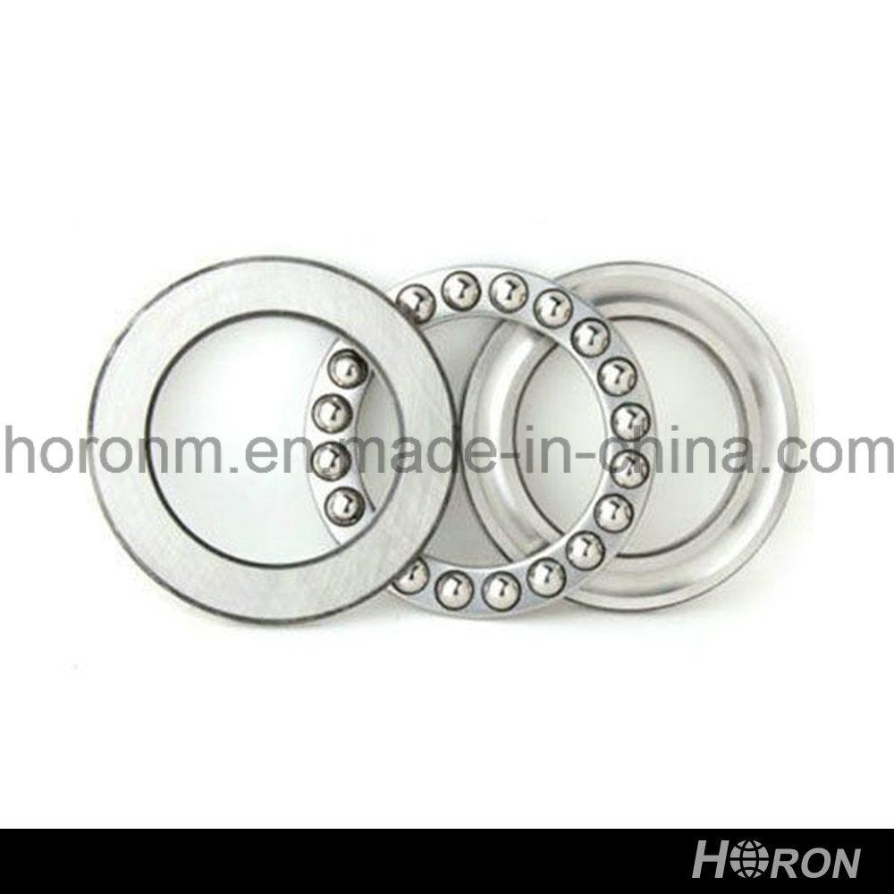 Bearing-Roller Bearing-OEM Bearing-Thrust Roller Bearing (51126)