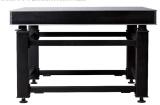 High Precision Granite Table for Machine