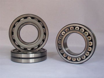 Agriculture Machine 24024 Spherical Roller Bearing