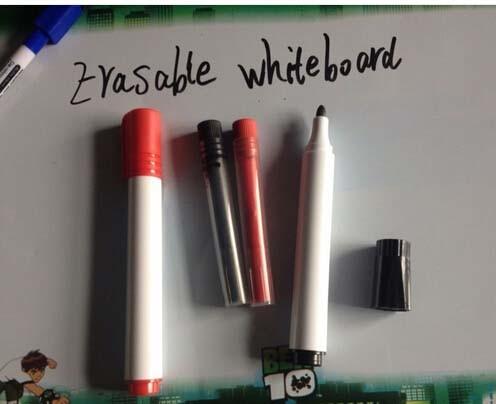 Cheap Whiteboard Marker ASTM D 4236 Certificates