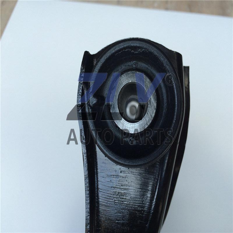 Suspension Arm for Mitsubishi L200 L 4010A017