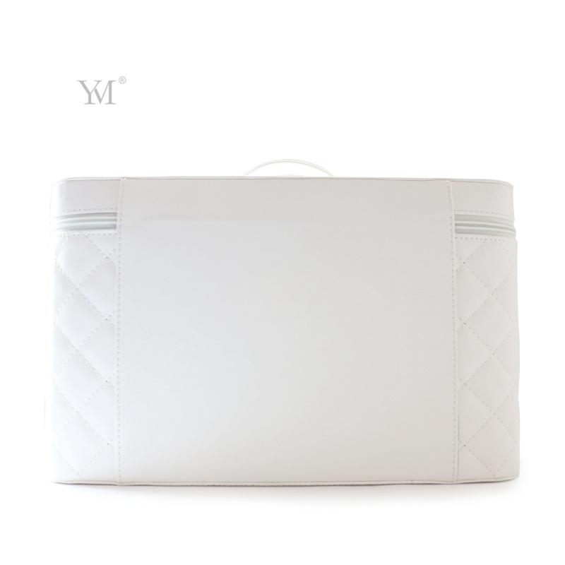 Top Quality Elegant Luxury Custom Jewelry Box