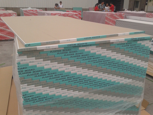 Water Resistant Drywall : China water resistant gypsum board photos pictures
