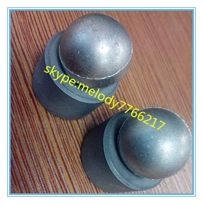 API Cobalt Alloy Valve Balls and Seats