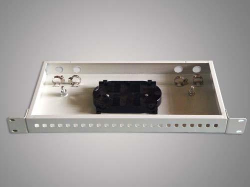 10/100m Ethernet Fiber Optical Transceiver