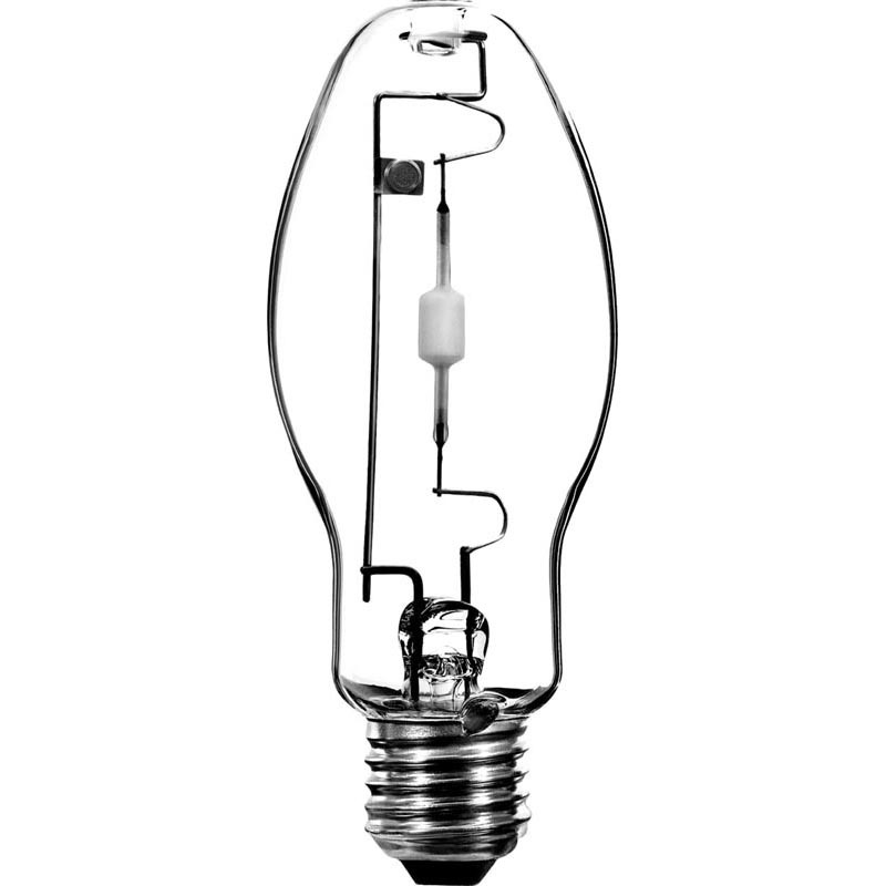Ceramic Metal Halide Lamp Cdm-R PAR20 PAR30 PAR38