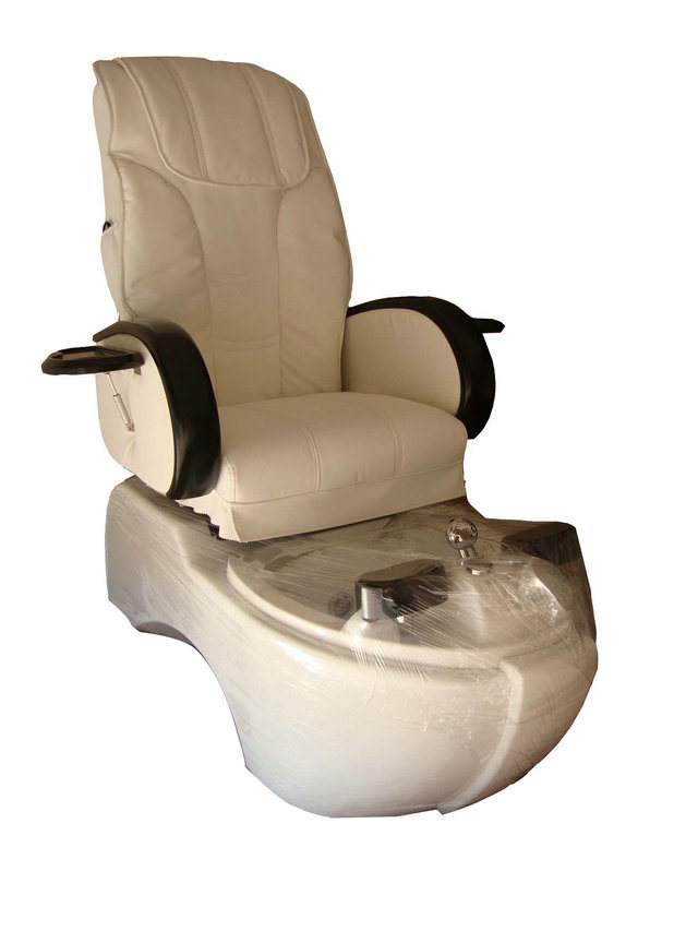 Best Foot Spa 2021 Best 28+ Pipeless Spa Pedicure Chairs   T4spa Milan Pipeless
