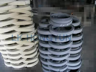 Brake Lining Roll for Light Vehicle