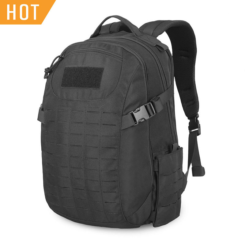 Tactical Climbing Hiking Mountain Tavelling Backpack Bag Cl5-0069