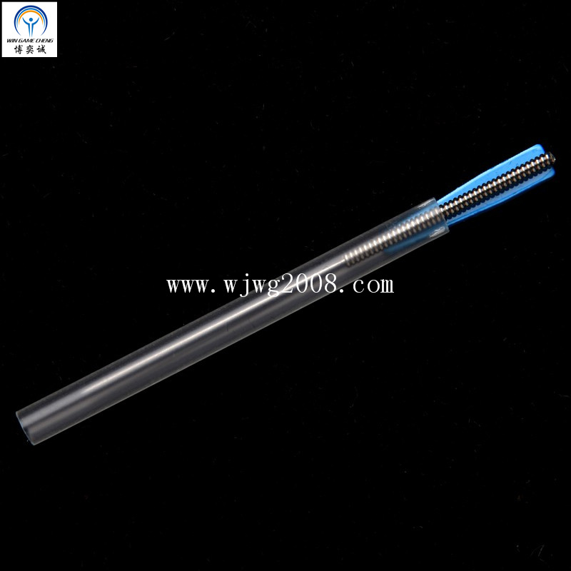 Acupuncture Needle with Steel Wire Handle-Without Loop Acupuncture
