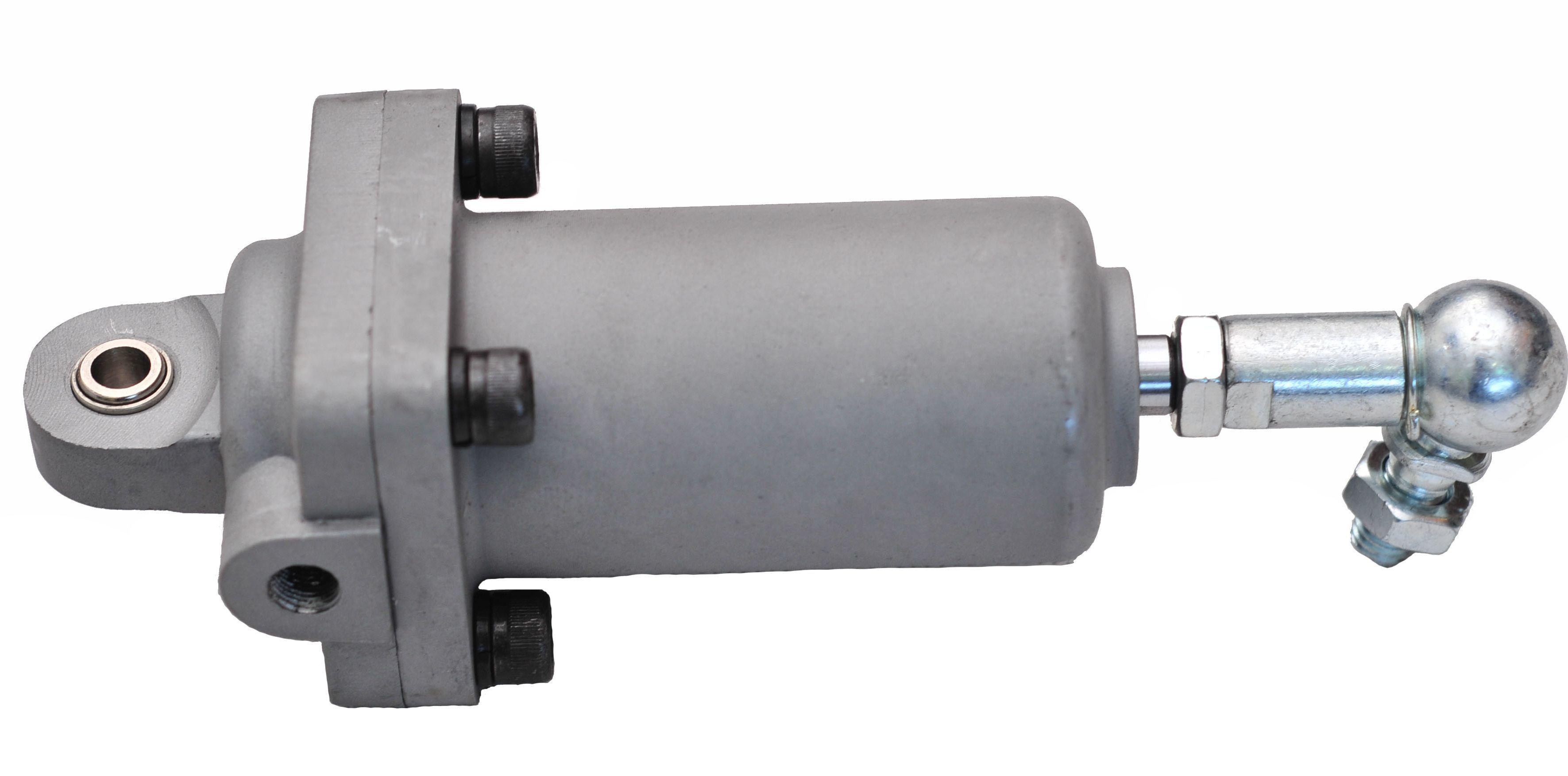 Air Compressor Part Gas Pneumatic Hydraulic Cylinder