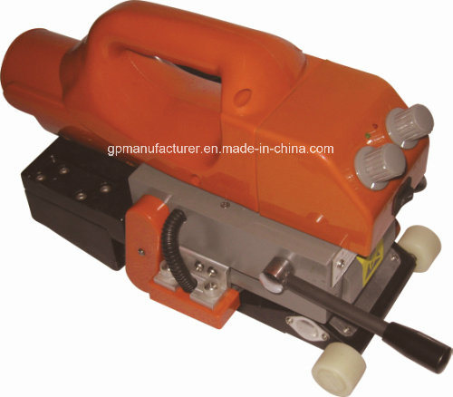 Hot Sale Waterproofing Membrane Plastic Welding Machinery