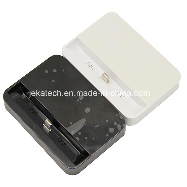 High Quality Docking Station for iPhone 6