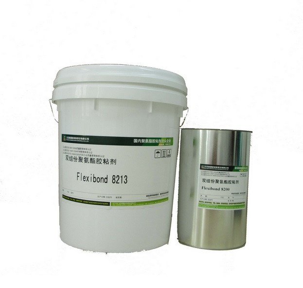 Polyurethane Adhesive for Honeycomb and Sandwich Stuctural Bonding (Flexibond 8213)